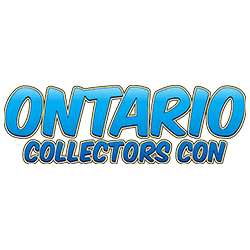 Ontario Collectors Con